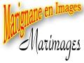 VILLES|VILLAGES : Marignane en Images Photo patrimoine et quartiers